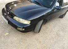 For sale 1995 Blue Other
