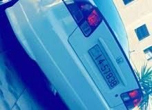 Used Honda Civic 2004