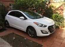 30,000 - 39,999 km mileage Hyundai Elantra for sale