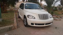 Chrysler PT Cruiser 2007 For Sale