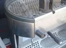 ماكينة قهوة ايطاليا نوع بيزيرا
