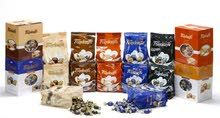 شوكولاة فوندانت بسعر الجملة