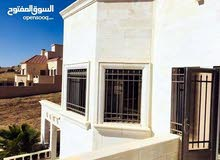 apartment for rent in Amman city Marj El Hamam