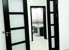 Best price 150 sqm apartment for sale in Tripoli