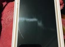 ايفون6 اس بلس