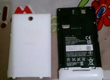 Sony mobile  is for sale