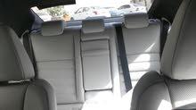 لكزس ls 250 للبيع موديل 2015  (F(