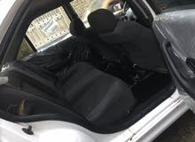 Manual Peugeot 2013 for sale - Used - Maysan city