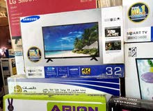 32 inch Samsung for sale