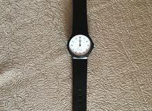 ساعة كاسيو بارقام عربية