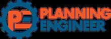 مطلوب مهندس تخطيط Planning Engineer للعمل فورا بشركة مقاولات كبري