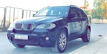 bmw x5 xdrive40d 2011 twin turbo