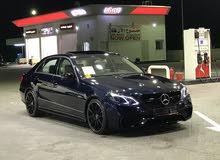 Best price! Mercedes Benz E350e 2012 for sale