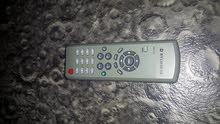 Used Other TV for sale