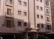 للعوائل فقط عقار رقم 62 بحي المروه الحرمين (1)  شاهد المزيد على