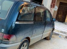 Best price! Toyota Previa 1996 for sale