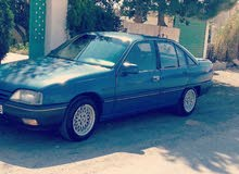 Opel Omega for sale, Used and Manual