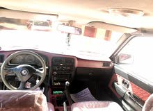 Nissan Pickup car for sale 2014 in Sohar city