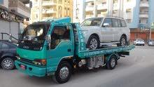 ونش السويس 01062007619/انقاذ سيارات السويس