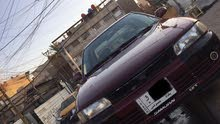 Used 1995 Lancer in Baghdad