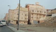 شقه بالغسالة بجوار مدرسة ابو سفيان الثوري