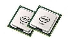 مطلوب معالج Xeon lga 755 اي نوع ضروري