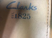 كلاركس  clarks