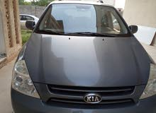 2006 Used Kia Carnival for sale
