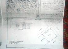 بيت للبيع قابل للتفاوض في حدود المعقول التواصل مع الرقم99077925