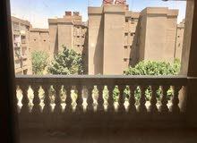 شقة 170م بمدينة نصر المنطقة العاشرة