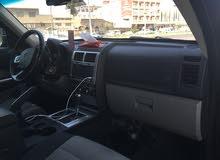Used 2008 Nitro in Karbala