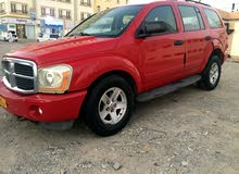 Best price! Dodge Durango 2004 for sale