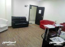 عيادة طب عام للبيع .. عمان الغربية