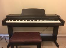 Samick Digital Piano