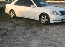 For sale 2001 White Other