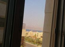 Second Floor  apartment for rent with 2 rooms - Aqaba city Al Sakaneyeh (5)