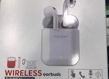 New Airpods Copy for Sell