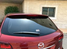 For sale 2014 Red CX-9