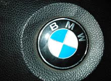 130,000 - 139,999 km BMW 525 2007 for sale