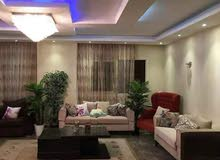 شقة للايجار سكني بدارنا المعادى بالقرب من كارفور