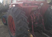 Tractor in Al Karak is available for sale