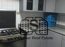 More than 5 apartment for rent - Maadi