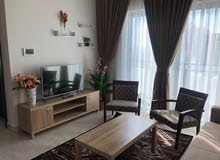 Luxury Furnished Apartment in Busaiteen  for Rent