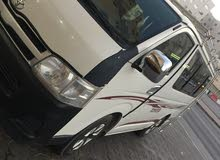 Toyota 2013 for sale - Used - Muscat city