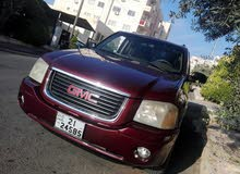 For sale Envoy 2004