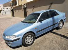 Used 2001 Mazda 626 for sale at best price