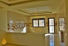 3 Bedrooms rooms 3 bathrooms apartment for sale in AmmanDaheit Al Rasheed