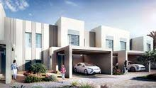 Villa for sale - best property building age Under Construction