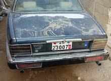 1990 Jaguar XJ for sale in Benghazi