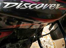Great Offer for Other motorbike made in 2013